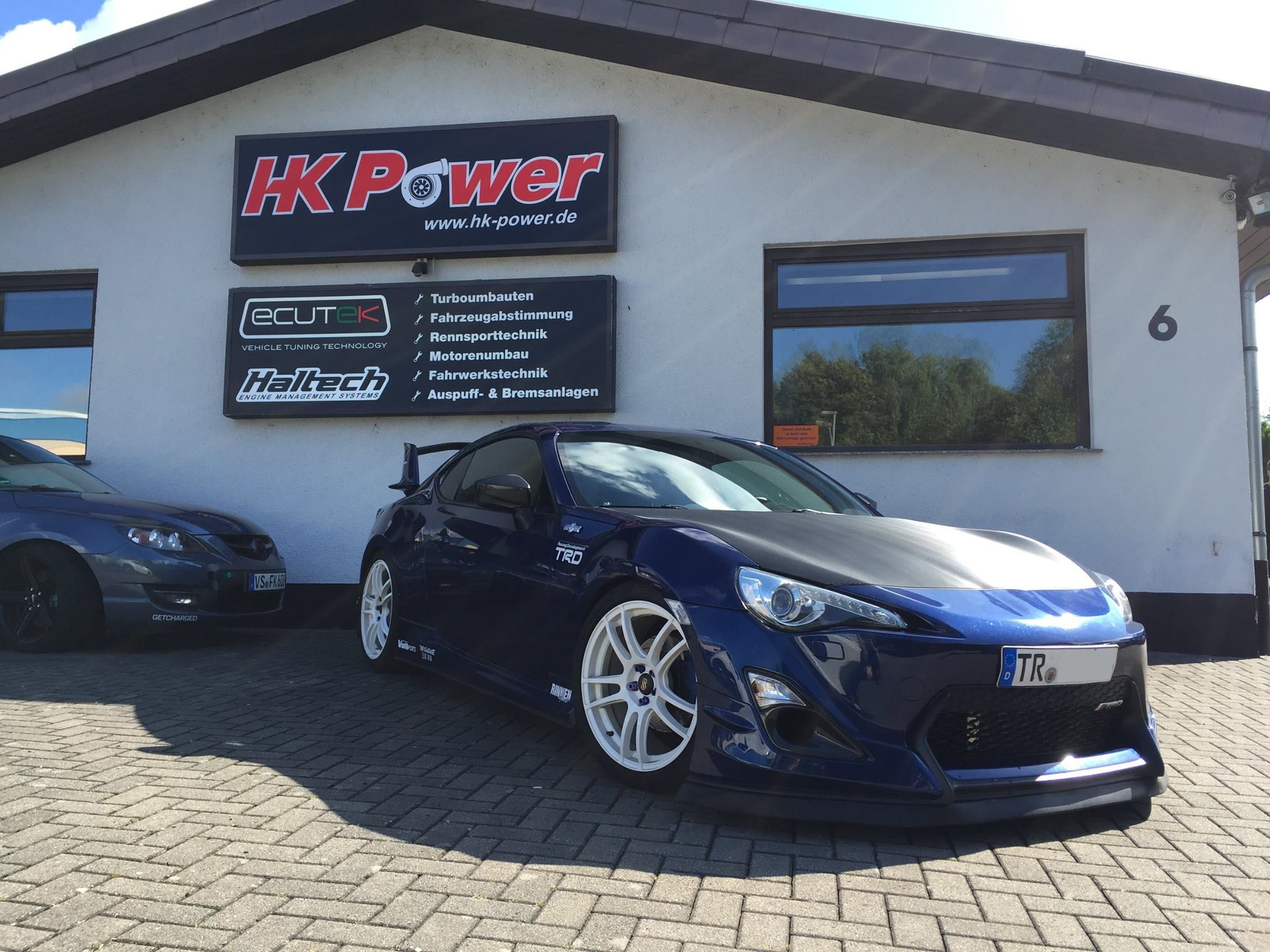 hk power toyota gt86 subaru brz turbokit. Black Bedroom Furniture Sets. Home Design Ideas